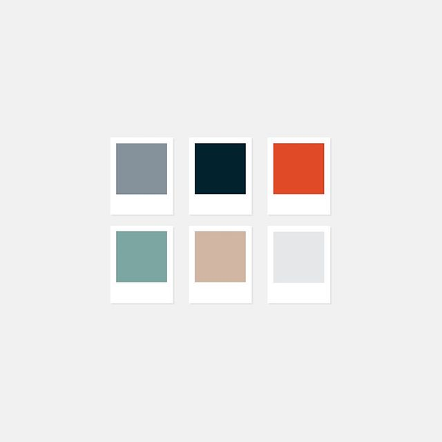 Time for another #colorpalette unveiling! This palette created for the @thebingelist is one of my favorites. We wanted to go with a color story that would visually differentiate us and still look cohesive, modern, and lively. I love the complimentary tones of the red-orange and the teal and deep navy shades! 💥 Cannot wait to unveil the new brand on Friday! ⠀⠀⠀⠀ ⠀⠀⠀⠀ ⠀⠀⠀⠀ ⠀⠀⠀⠀ ⠀⠀⠀⠀ #beingboss#thebossbabesociete #bossbabe#girlbosshustle #laptoplife#remotelife #techladies#femaleentrepreneur #fempreneur#wearethecreativeeconomy#bossbabemovement#womeninbusiness#communityovercompetition#businessowner#womenhelpingwomen#collectivehub#creativebusinessowner#createandcultivate #creativecommunity⠀⠀⠀⠀ #thegramgang#dreamersanddoers #socialmediamanagement #grahicdesignlife #businessdesign #herestothecreatives #theauthenticfeeling #currentview #makerslife #creativebusinessowners