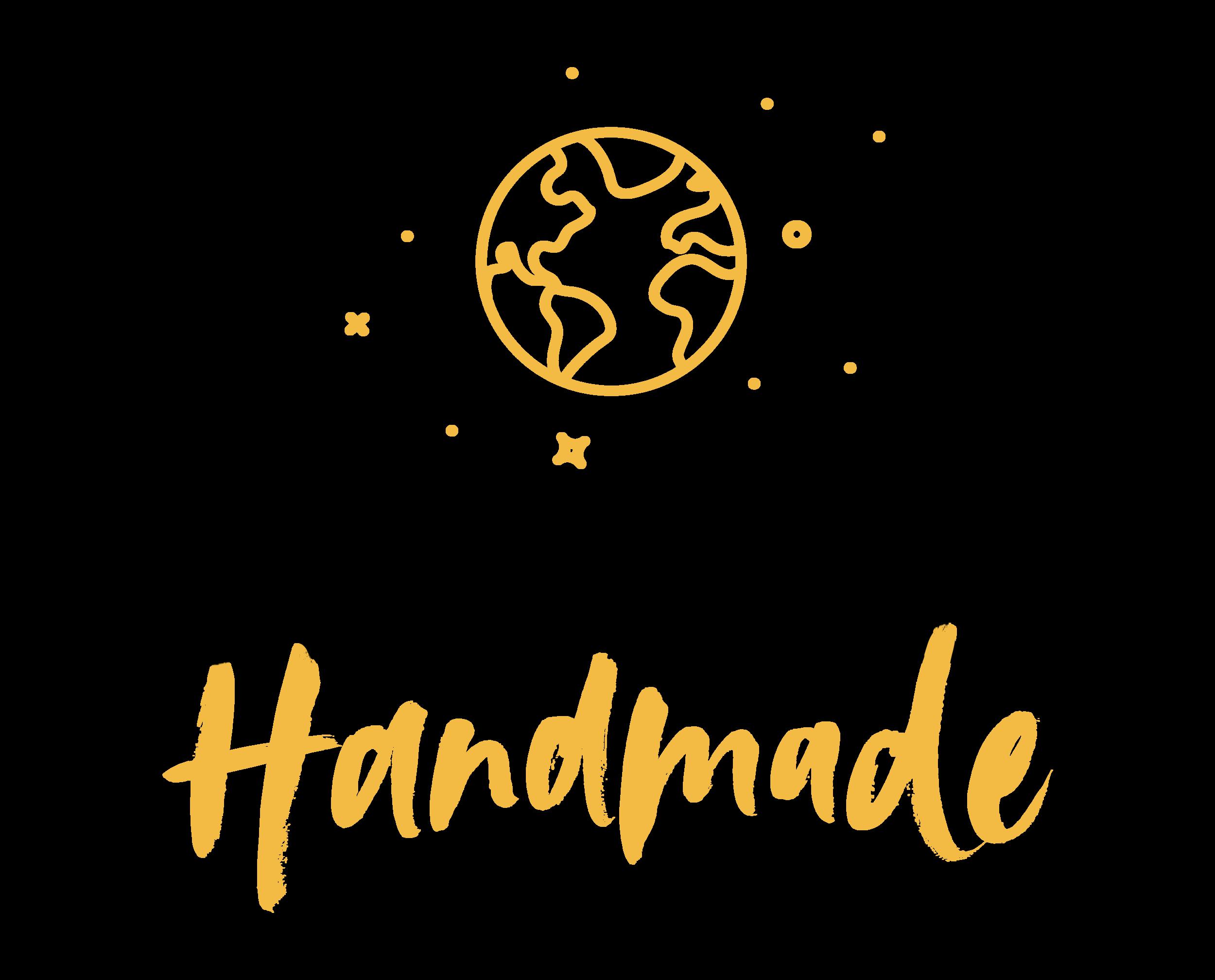 Handmade_vertical.png
