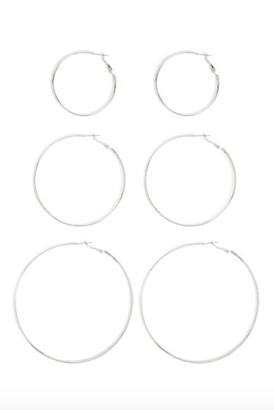 earringsf21.png