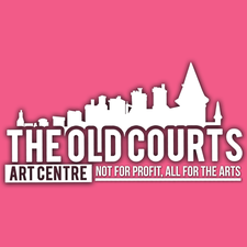 The Old Courts.png