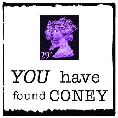 coney.jpg