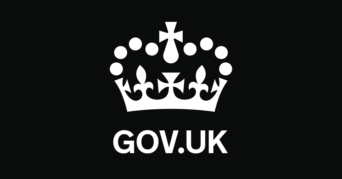 gov uk.png