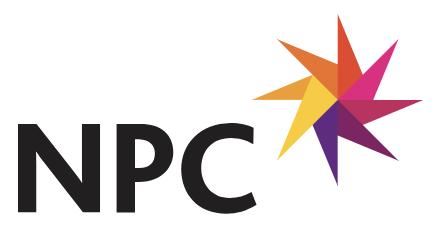 npc-logo.png