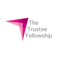 trustee fellowship.png