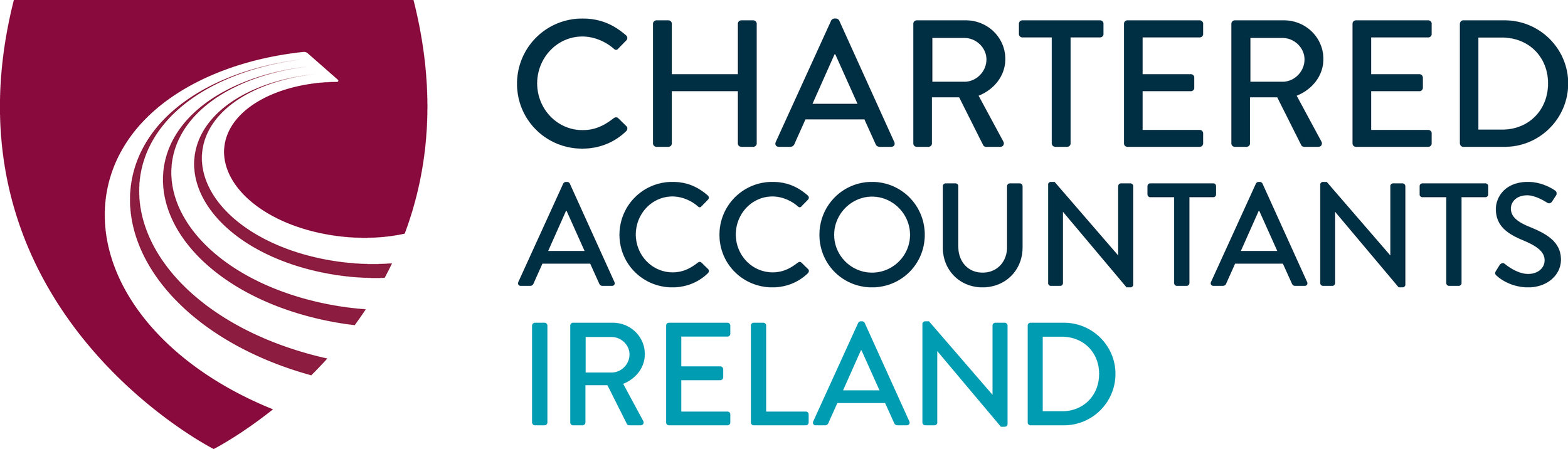 Chartered-Accountants-Ireland-Color-JPG.jpg