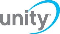 Unity_4c.jpeg