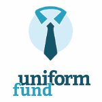 uniformfund-logo-150x150.png
