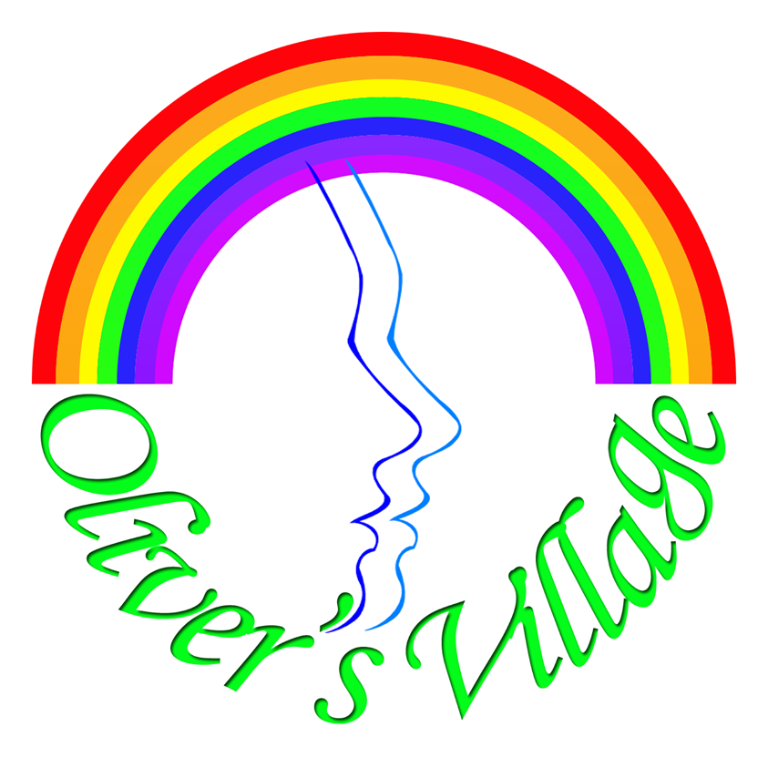 olivers-house-logo.png