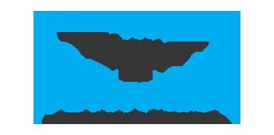 hortplus-logo-triple-stack+tagline-positive.png