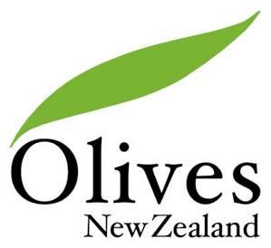 olives nz.jpg