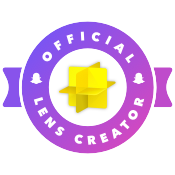Small-Snapchat-Official-Lens-Creator-Badge.png