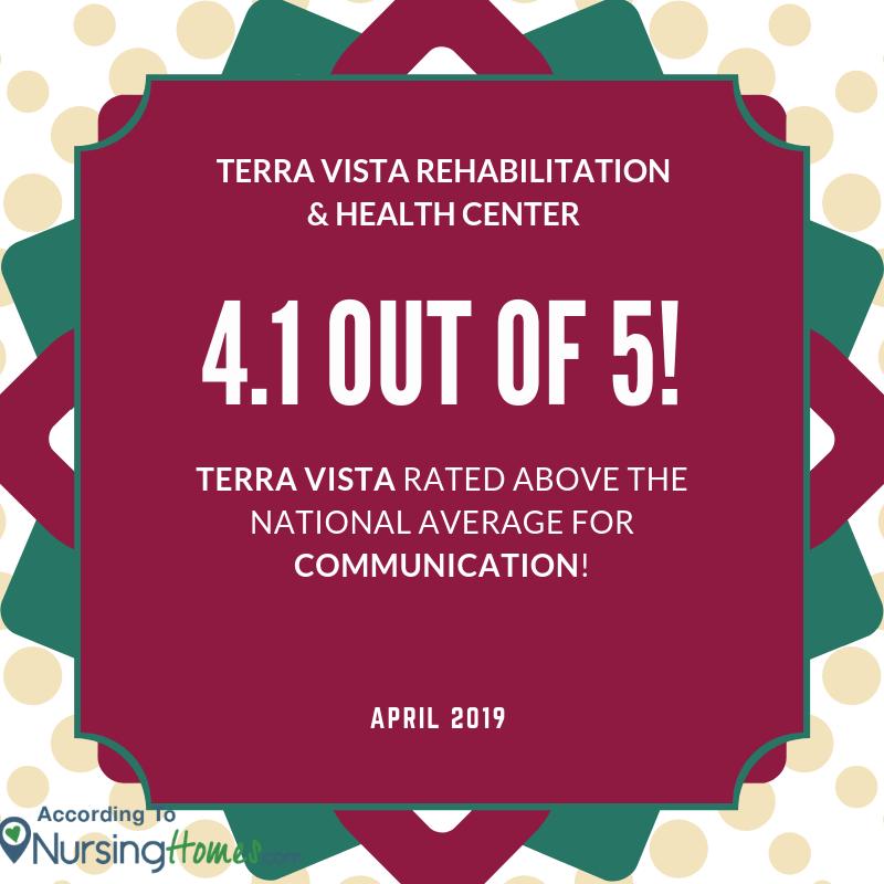 Terra Vista Graphic April 2019 (2).png