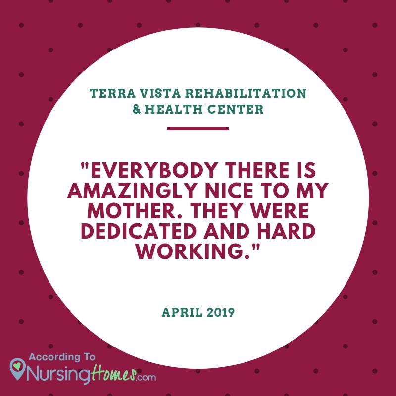Terra Vista Graphic April 2019 (1).png
