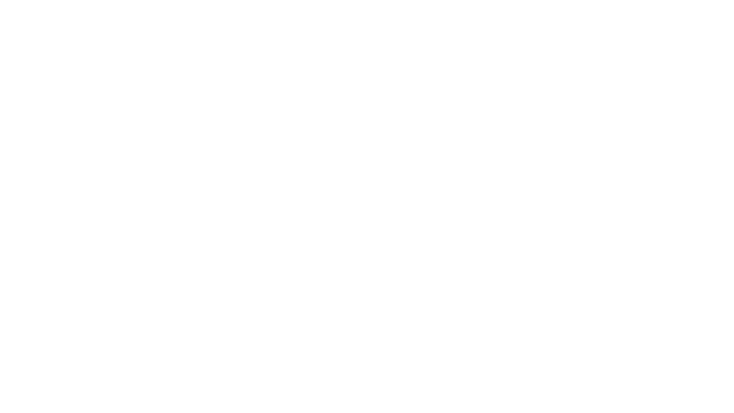 Tigard Logo.png