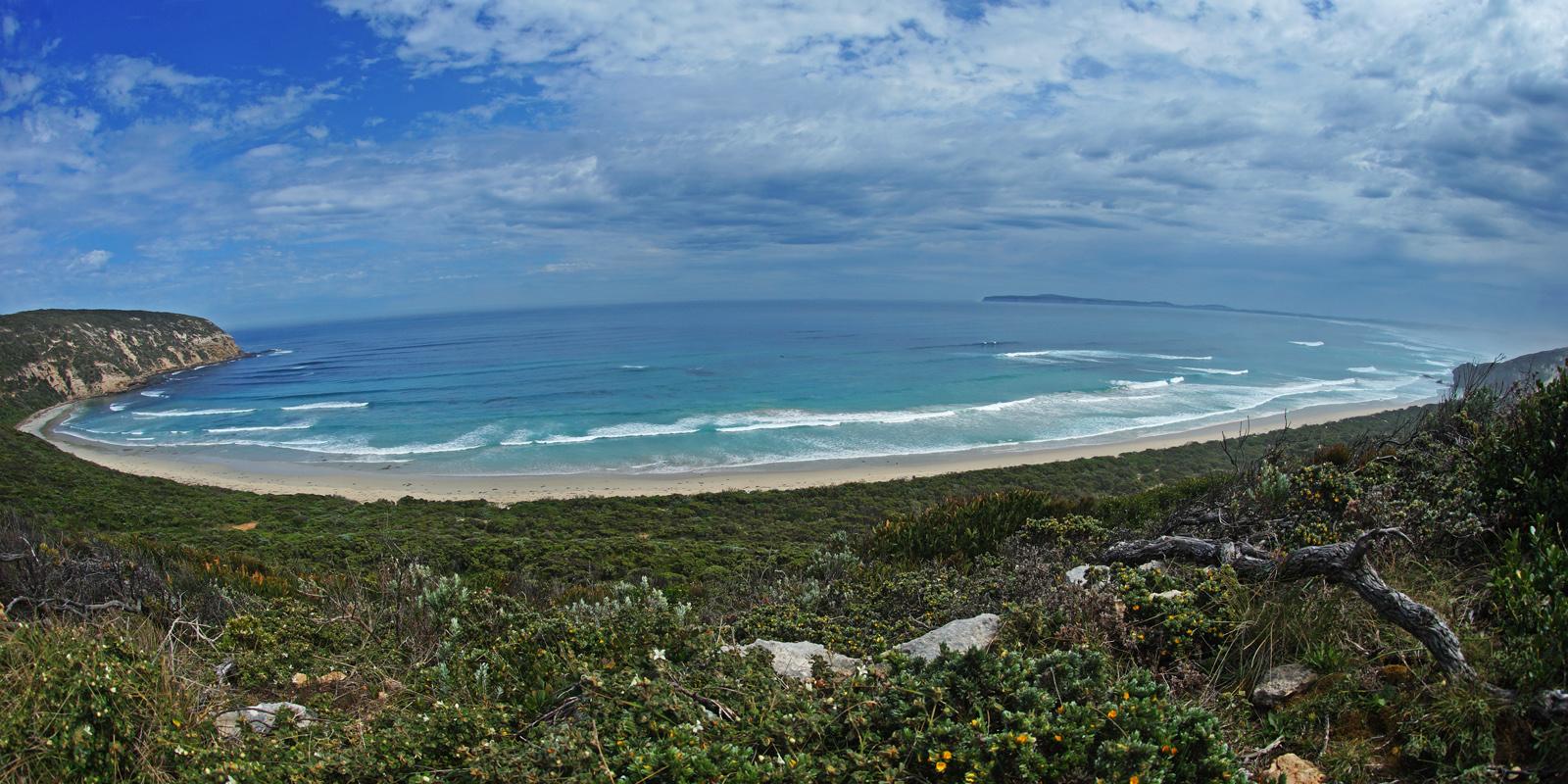 murrels beach.jpg