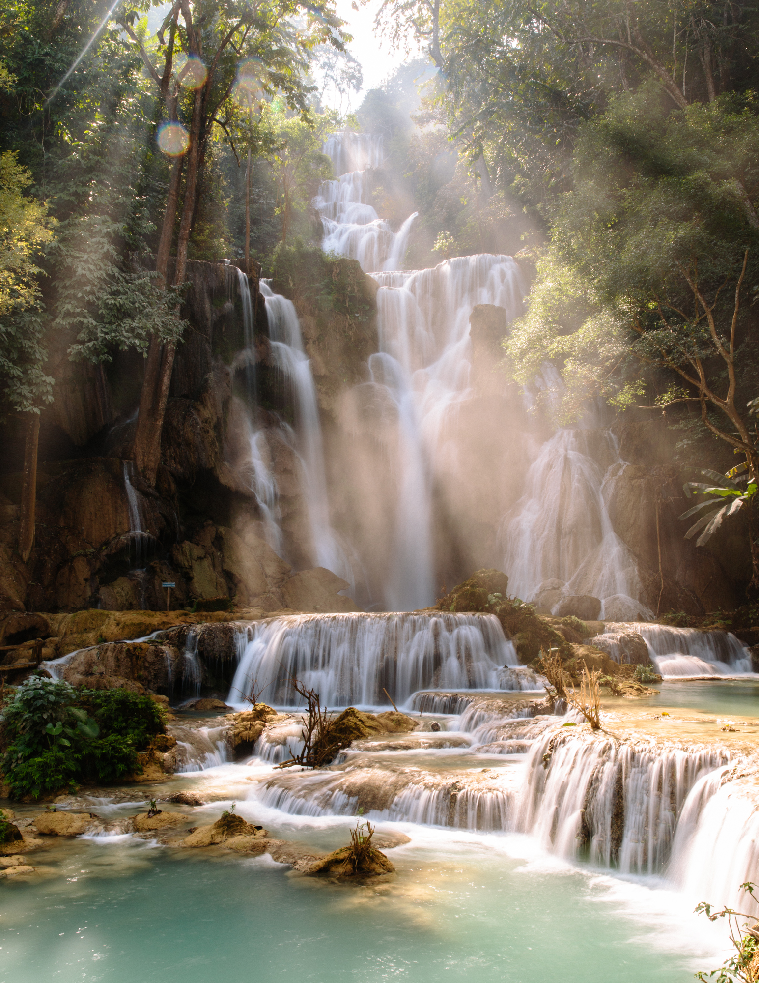 Laos-1764.jpg