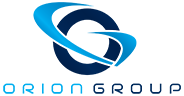 orion-group-logo.png