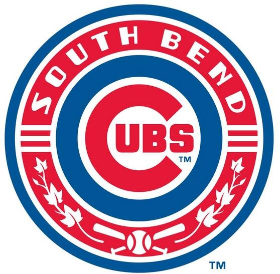 south-bend-cubs-logo.jpg