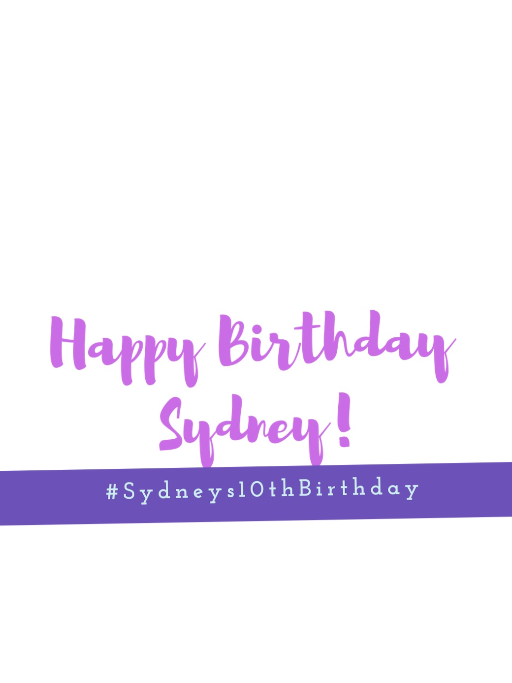 Happy Birthday Sydney! (2).png