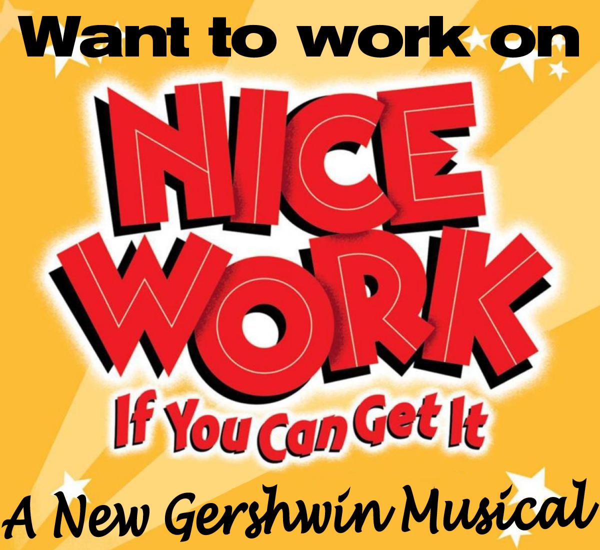 NiceWorkAngelDonorwebpage.png