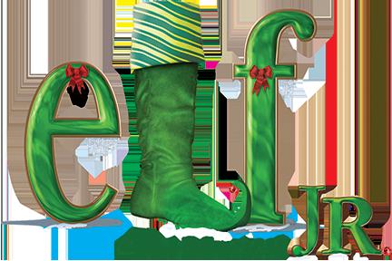 elf-jr-logo.png