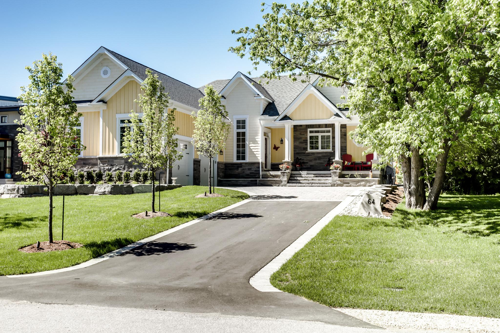 018-VanderMeer-Homes-websize-1599.jpg