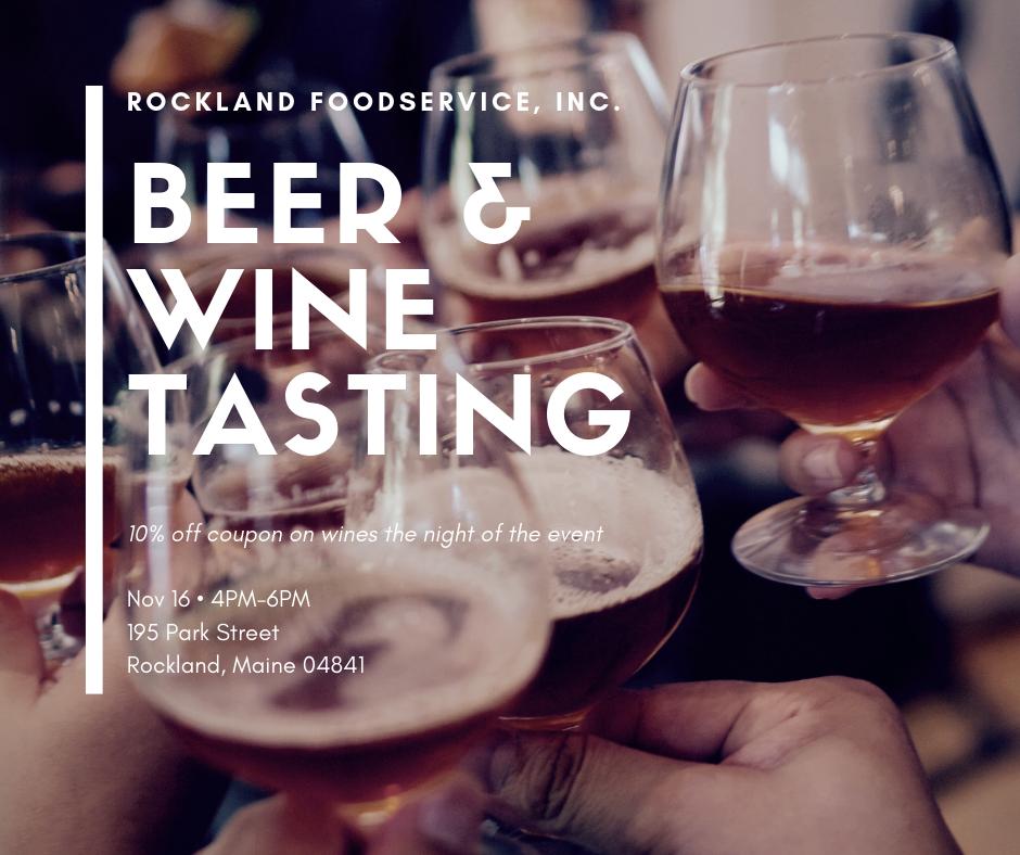RFS November Beer and Wine Tasting.png