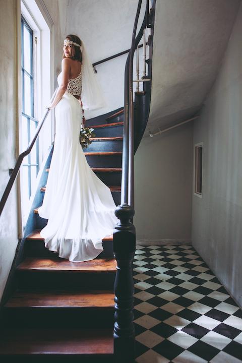 New Orleans | Lifestyle Photographer | Blair Jamison Photography-495.jpg