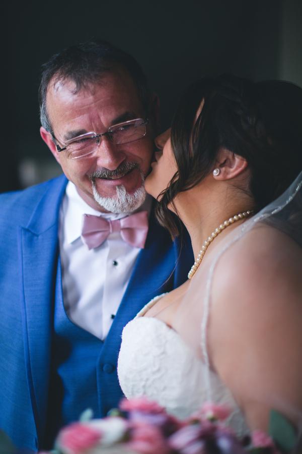 Wedding Photography | New Orleans | Blair Jamison