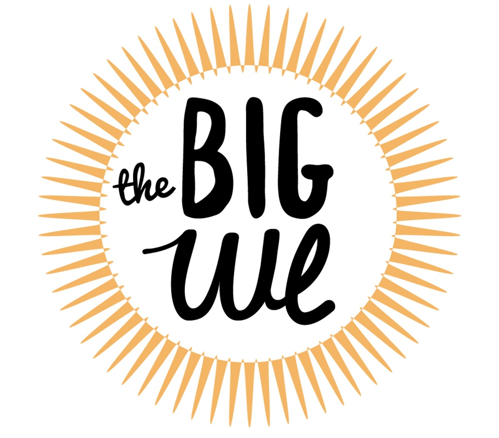 Big+We+Logo+Updated.jpg