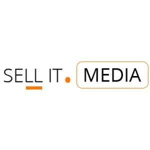 jk0V1xXkRzK6n5g1428Z_full_sell+it+media+resized.jpg