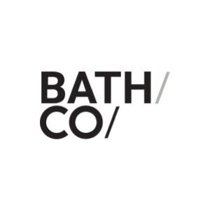 BathCo Unfold Digital Client.jpeg