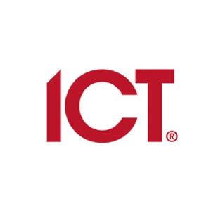 ICT Unfold Digital Client.jpeg