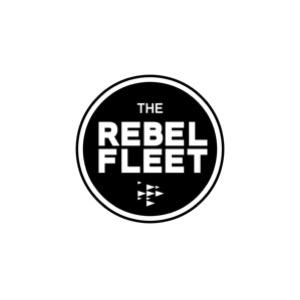 Rebel Fleet Unfold Digital Client.jpeg