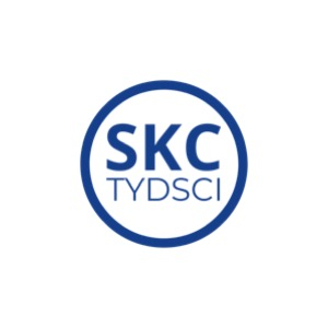 SKC Unfold Digital Client.jpg