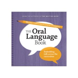 Oral Language Unfold Digital Client .jpg