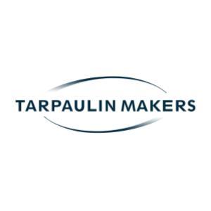 Tarpaulin Makers NZ Unfold Client