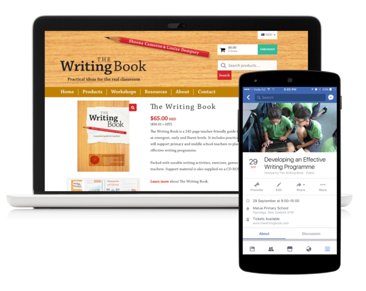 S&L+Publishing+Case+Study+Unfold+Digital.png