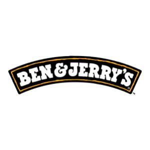 Ben & Jerrys CHC logo.jpg