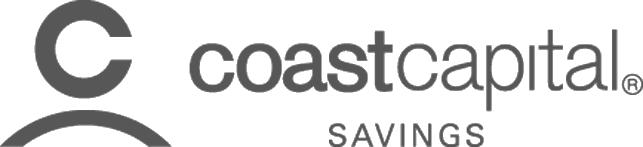 Logo-Coast-Capital-Savings-Credit-Union.png