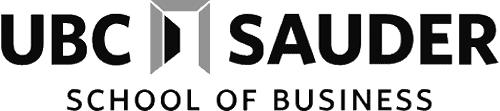 Logo-UBC-Sauder-School-Business.png