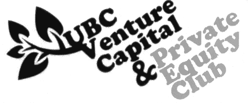 Logo-UBC-Venture-Capital-Private-Equity.png
