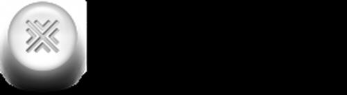 Logo-Illusense.png