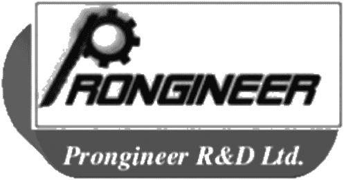 Logo-Prongineer.png