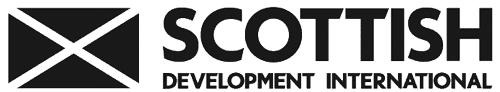 Logo-Scottish-Development-International.png