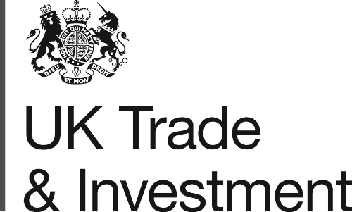 Logo-UK-Trade-Investment.png