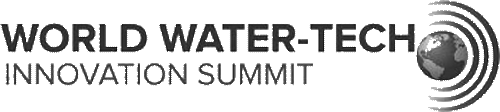 Logo-World-Water-Technology-Investment-Summit.png