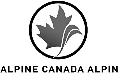 BC-Alpine-Canada.png
