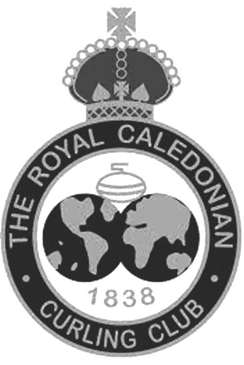 Logo-Royal-Caledonian-Curling-Club.png