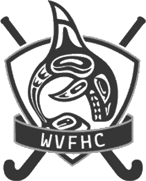 Logo-West-Vancouver-Field-Hockey-Club.png